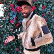 Its that time of year to bring back Fur and JOYRICH has done it in style. Not only have we started to incorporate newer styles and prints lately, we've also...